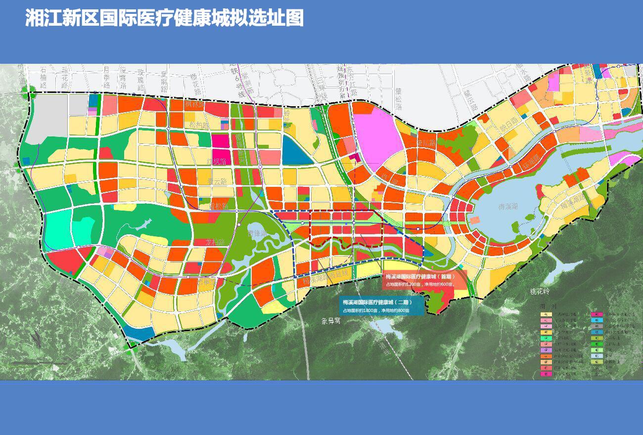 青岛市地图区位2017