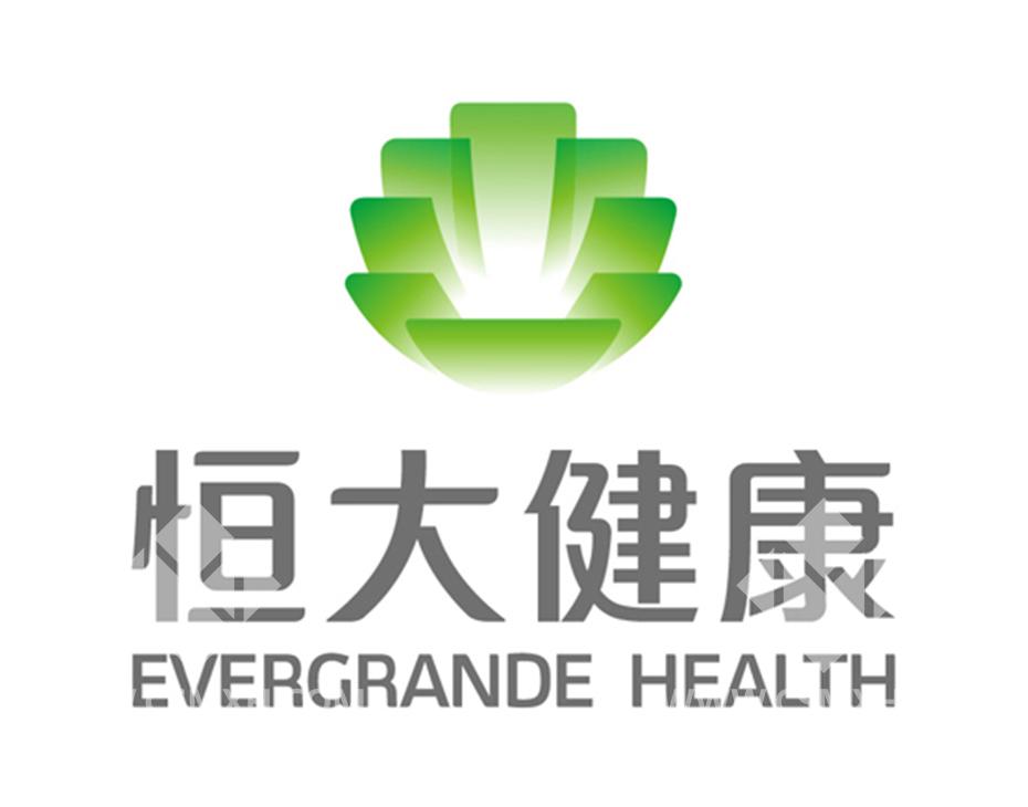 恒大健康产业集团是恒大集团完善民生工程的重要布局之一,专注于
